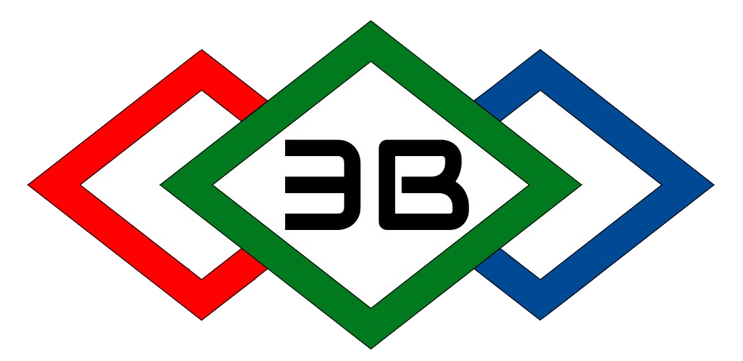 https://www.3bservice.eu/wp-content/uploads/2020/08/3B-Service-Logo.png