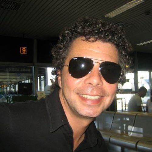 https://www.3bservice.eu/wp-content/uploads/2020/08/Cristian-Boldrini.jpg
