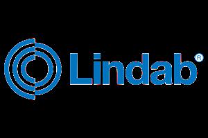 PARTNERS 3B SERVICE - LINDAB-LOGO-VECTOR