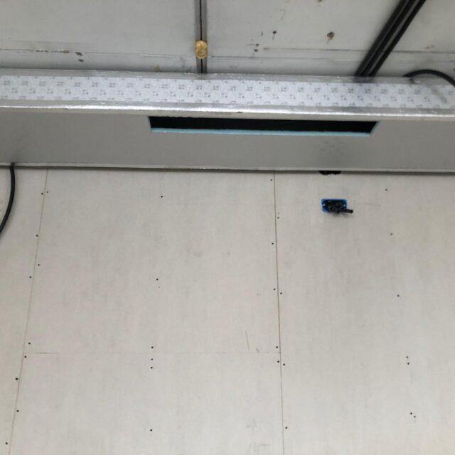 Impianto ventilazione bar ristorante verona 3 Bar Rivalta